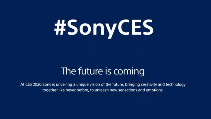 sony-ces-2020-event-teaser.jpg