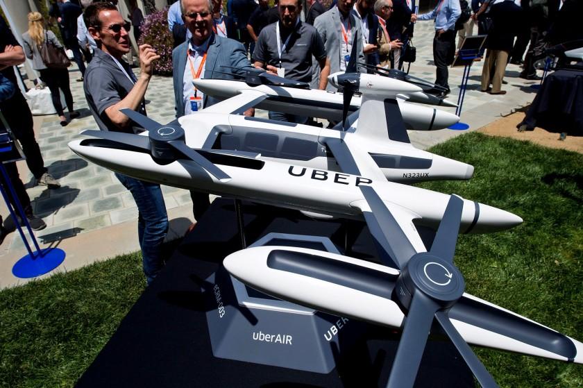 大型翻車現場 盤點2020年科技領域神預測