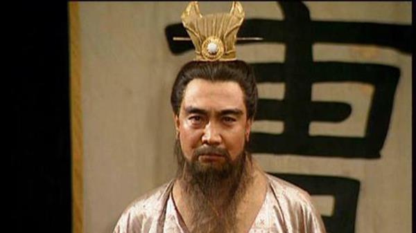 日本高考中国历史题出错 考生懵圈了