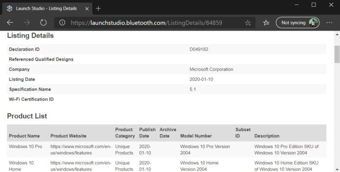 Windows-10-20H1-Bluetooth-696x353.jpg