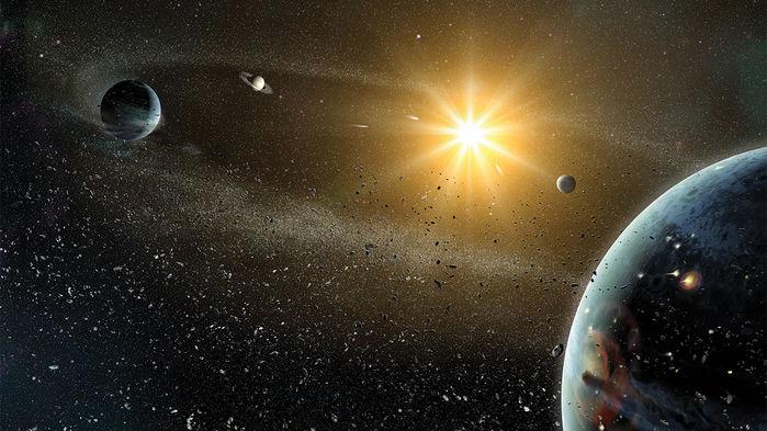Solar_System_NiceModel_online.jpg