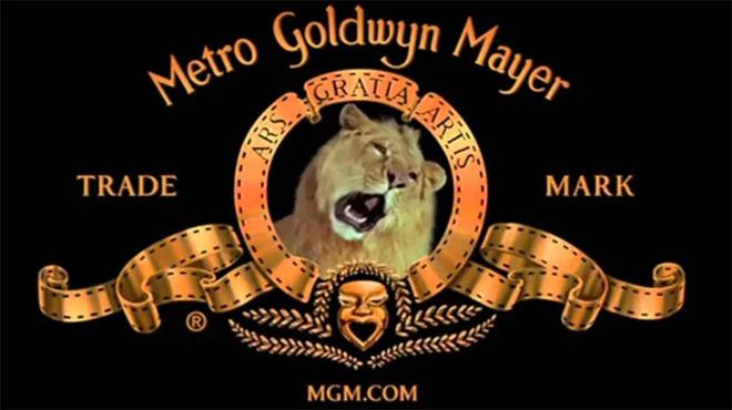 34304-61678-200127-MGM-l.jpg