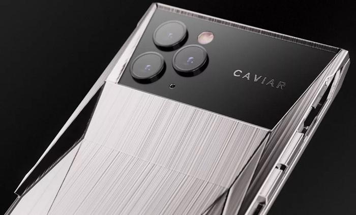 Cavier Titanium.jpg
