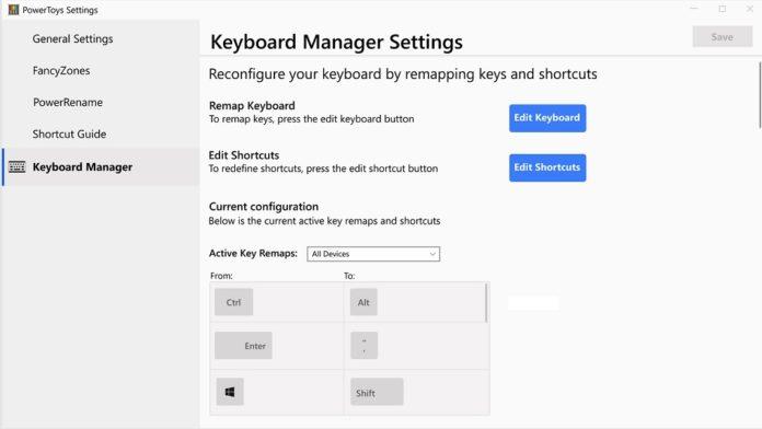 2 PowerToys-Keyboard-Manager-696x392.jpg