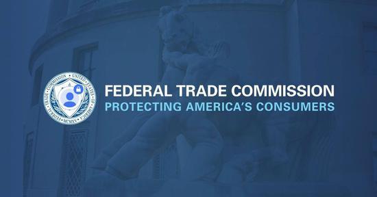 FTC拟审查美国大型科技公司的过往收购交易