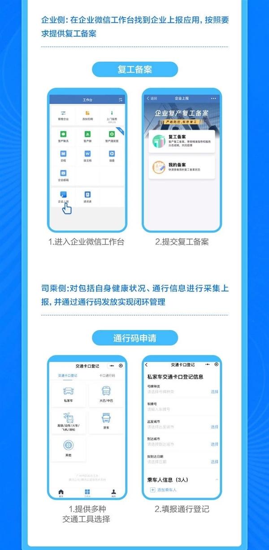 全国首个凭码出行城市:深圳用上腾讯健康码