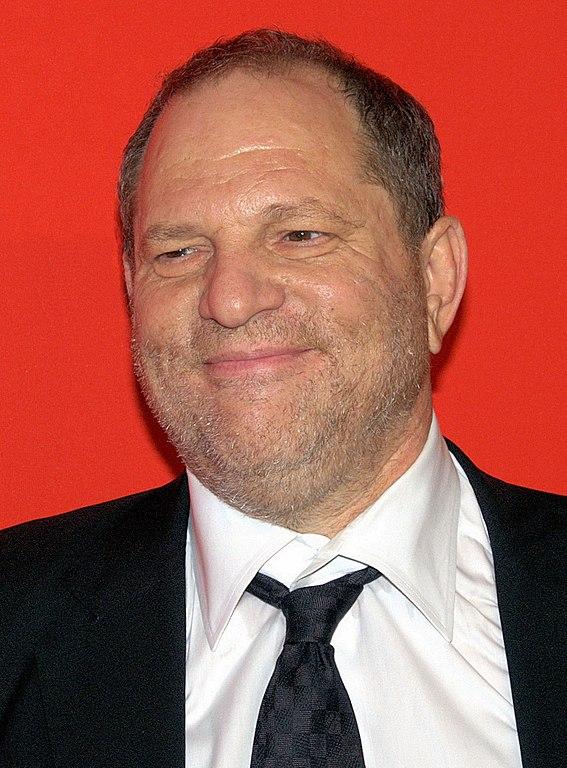 567px-Harvey_Weinstein_2010_Time_100_Shankbone.jpg