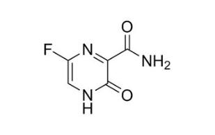 """治疗新冠肺炎的药""""法匹拉韦""""通过临床研究和专家组的充分论证"""
