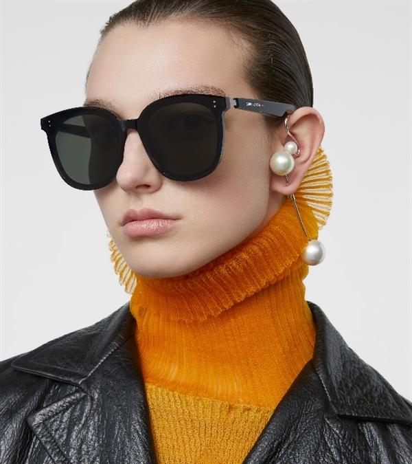 华为推出Eyewear智能眼镜2020春夏款