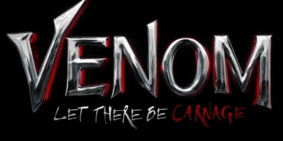 《毒液2》将延期至明年6月上映