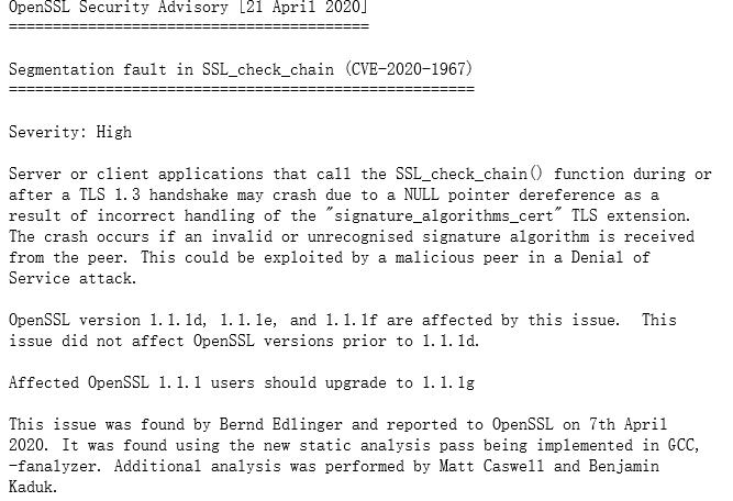 Screenshot_2020-04-22 https www openssl org.png