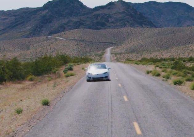 """特斯拉广告误导消费者 德国法院禁止其宣传""""自动驾驶"""" - Tesla 特斯拉电动汽车 - cnBeta.COM"""