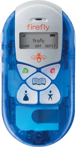 Firefly_phone.jpg