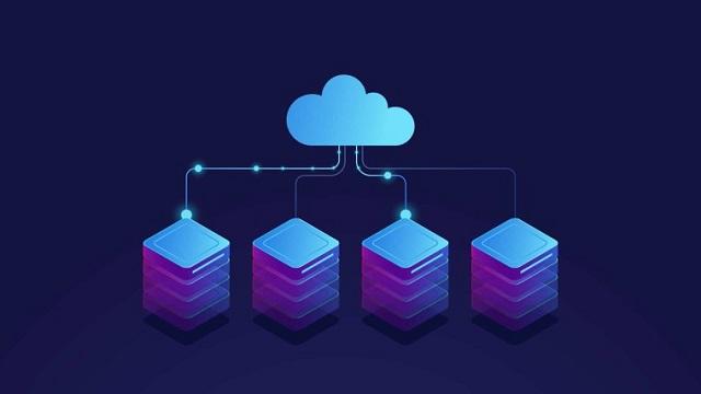 欧洲云计算平台Gaia-X有望2021年初上线 意在打破硅谷垄断