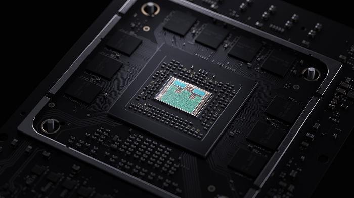 Xbox CPU.jpg