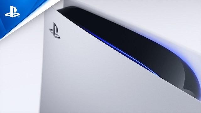 PS5 Hardware Reveal Trailer.jpg