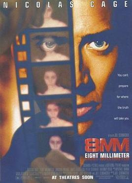 8mm-film-poster.jpg