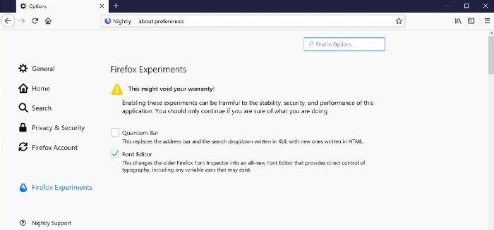 Mozilla-Firefox-79-Experiments.jpg