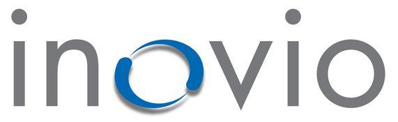 Inovio_Pharmaceuticals_logo.jpg