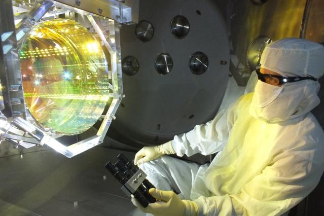 MIT-Spooky-LIGO-01_0.jpg