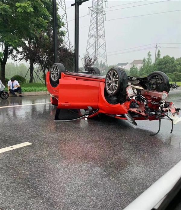 事故 画像