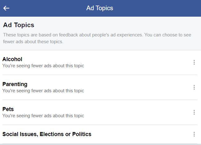 facebook_ads_insert.jpg