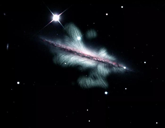 NGC 4217.jpg