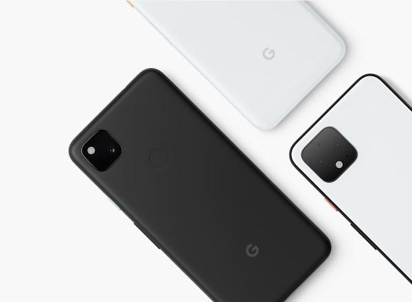 Pixel 4a.jpg