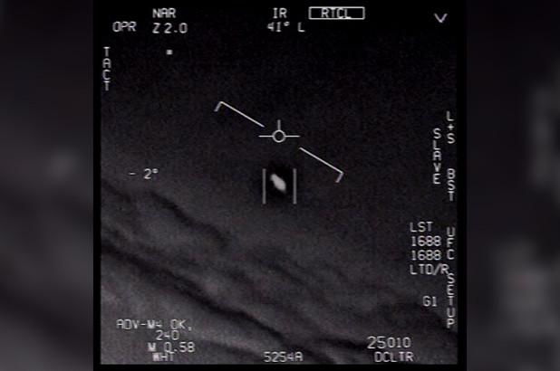 ufo-coronavirus.jpg