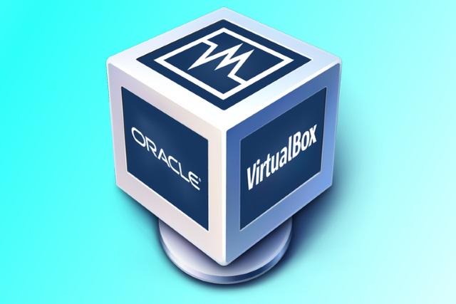 virtualbox-logo.jpg