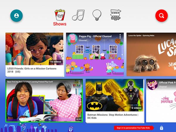 YouTube_Kids_on_iPad_Screenshot.png