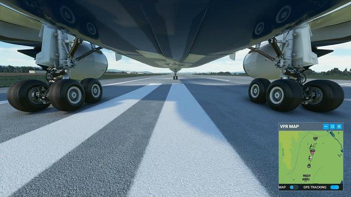 Twitch Lands a Boeing 787.jpg