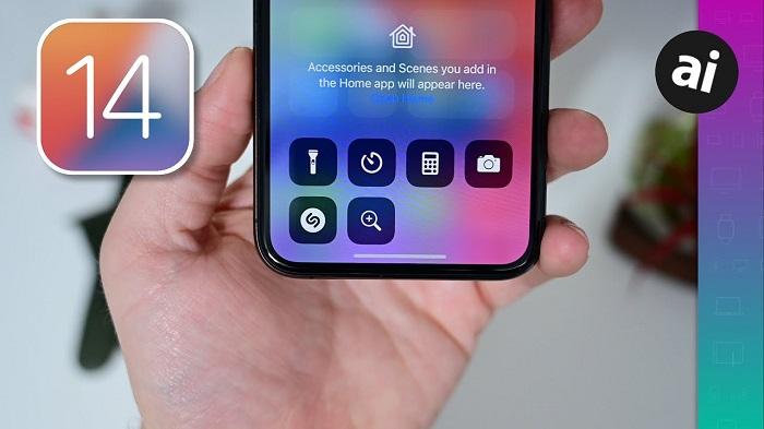 iOS 14.2 Beta 1.jpg