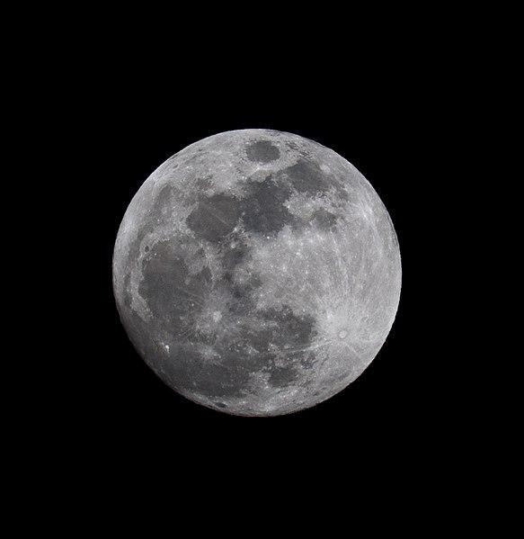 583px-Rare_Blue_Super_Moon_2.jpg