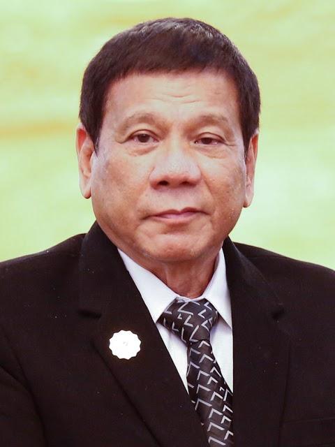 Rodrigo_Duterte_and_Laotian_President_Bounnhang_Vorachith_(cropped).jpg