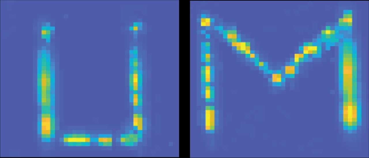 <b>密歇根大学的研究人员创造出可实现自擦除的半导体记忆材料</b>