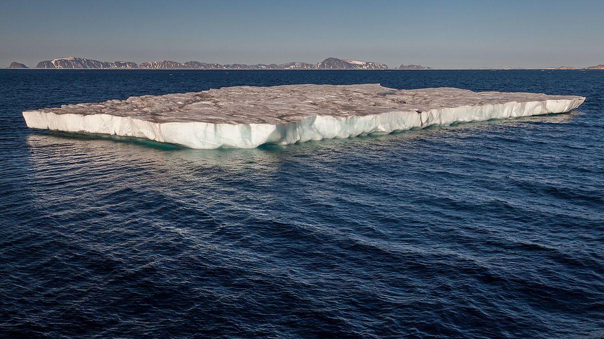 化学家用二氧化碳将海水转化为淡水