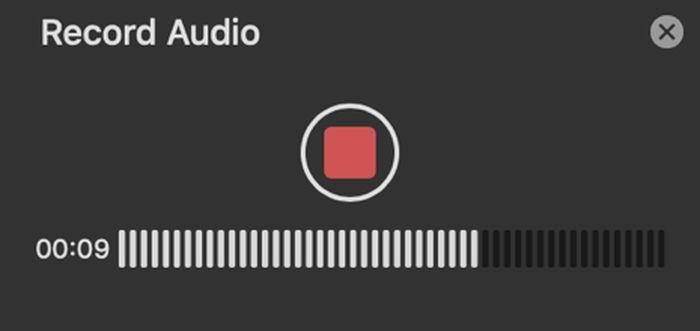 Record audio(1).jpg