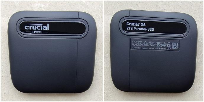 IMG20200114225109 X6 Case - Back Front.jpg