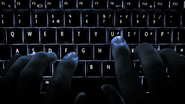 Backlit_keyboard.jpg