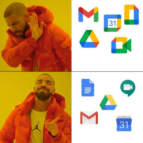 [图]不喜欢谷歌新图标?这款扩展程序能在Chrome上换回经典图标