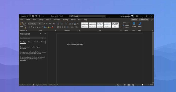 MS-Word-for-Windows-10-696x365.jpg