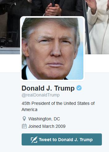trump-twitter.png