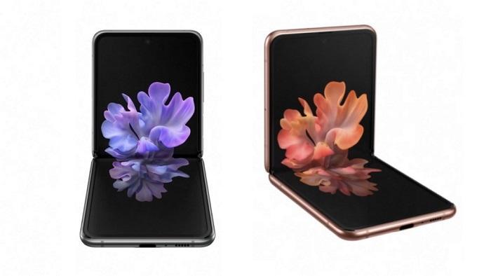 Galaxy Z Flip.jpg