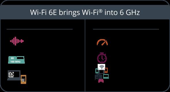 Wi-Fi-6E.png