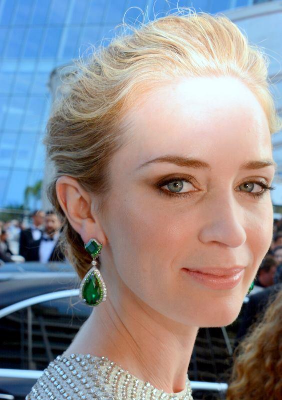 Emily_Blunt_Cannes_2015.jpg