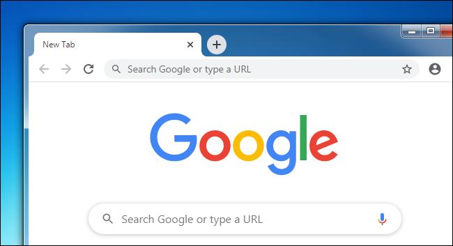 google-chrome-running-on-windows-7.png