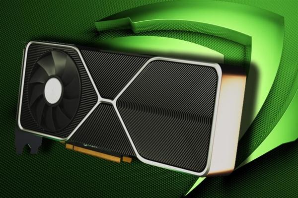 NVIDIA RTX 30系列显卡为何还缺货?网友晒矿场:78张RTX 3080蔚为壮观