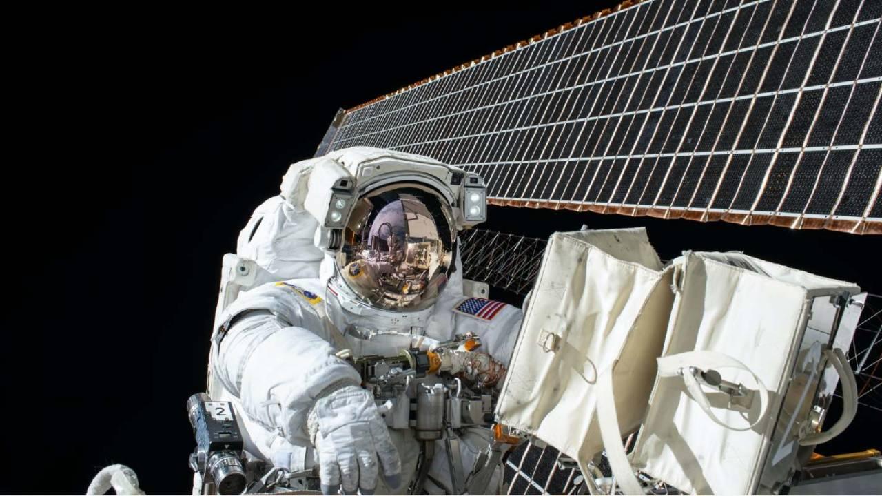 nasa_astronaut_main-1280x720.jpg