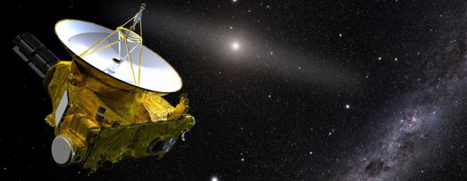 low_STScI-NH-p2101a-k-1340x520.png